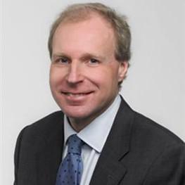 Endre Storløkken