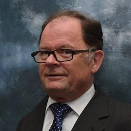 Paul Neale
