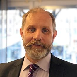 Göran Nettleblad